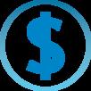 Blocks homepage - Capacità di investire