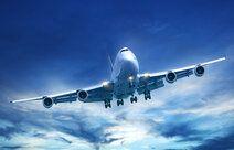 AEROSPAZIALE - Il volo