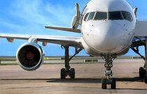 AEROSPAZIALE - Non volo